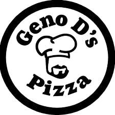 Geno D's Pizza