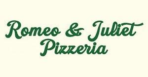 Romeo & Juliet Pizzeria