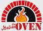 The Italian Oven logo