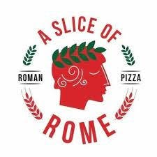 A Slice of Rome