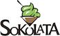 Sokolata logo
