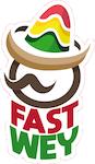 FastWey Mexican Street Pizza & Wings logo