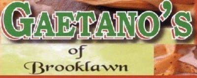 Gaetano's Steaks