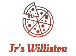 Jr's Williston