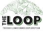 The Loop Restaurant logo