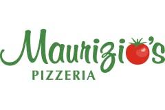 Maurizio Pizzeria