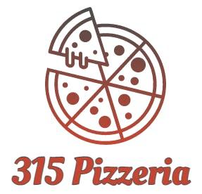 315 Pizzeria