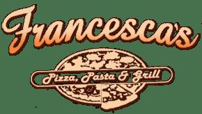 Francesca's Pizza, Pasta & Grill