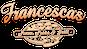 Francesca's Pizza, Pasta & Grill logo