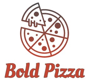 Bold Pizza