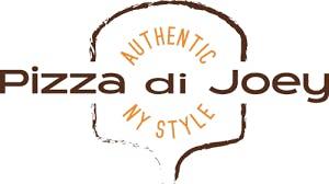 Pizza di Joey