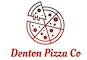 Denton Pizza Co logo