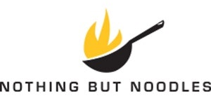 Nothing But Noodles logo