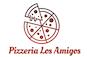 Pizzeria Los Amigos logo
