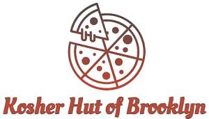 Kosher Hut of Brooklyn