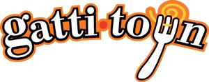 GattiTown logo