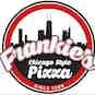 Frankie's Chicago Style Pizza logo