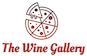The Wine Gallery logo