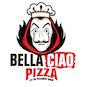Bella Ciao Pizza Restaurant logo