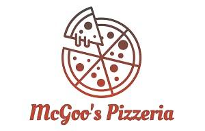 McGoo's Pizzeria