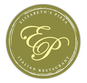 Elizabeth's Pizza & Restaurant logo