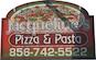Jacquelines Pizza & Pasta logo