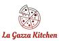 LaGazza Kitchen logo