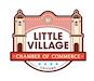 Little Village Pizza logo