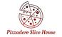 Pizzadero Slice House logo