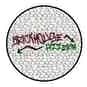 Brickhouse Pizzeria logo