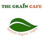 The Grain Cafe logo
