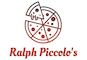 Ralph Piccolo's logo