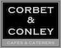 Corbet & Conley logo