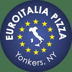 Euroltalia Pizza