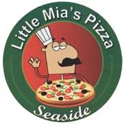 Little Mia's Pizza - Lavallette