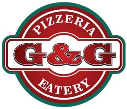 G&G Pizzeria Eatery