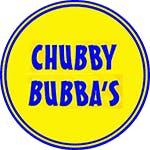 Chubby Bubbas