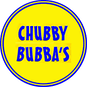 Chubby Bubbas logo