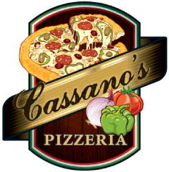 Cassano's Pizzeria