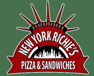New York Richie's