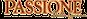Passione Della Cucina logo