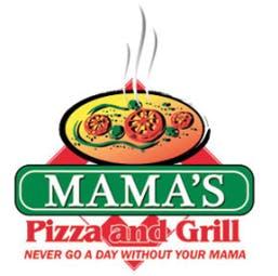 Mama's Pizza & Grill Route 61