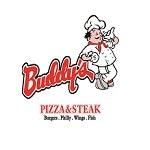 Buddy's Pizza & Steak - Teutonia logo
