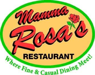 Mamma Rosa's Restaurant