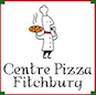 Centre Pizza logo