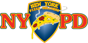 New York Pizza Delivery