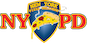 New York Pizza Delivery logo