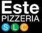 Este Pizza Park City logo