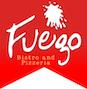 Fuego Bistro & Pizzeria logo