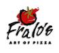Fralo's logo